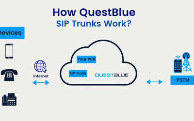 Why Are SIP Trunks Needed in VoIP?