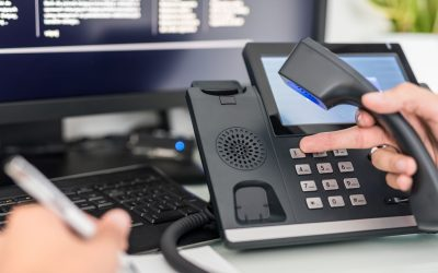How SIP Trunking Can Improve Your Business?
